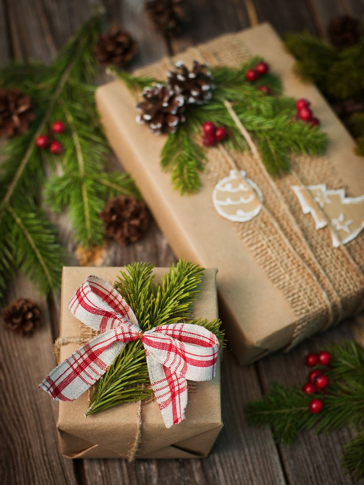 Practical Gifts for Every Budget Plus 5