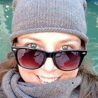 I BLOG - Benvenuti su ristonewstime!  Rose Passion http://rosacinque.com/
