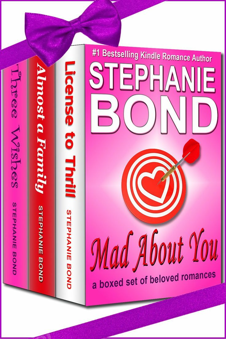 Mad About You ***grab It Free*** More For Less Online