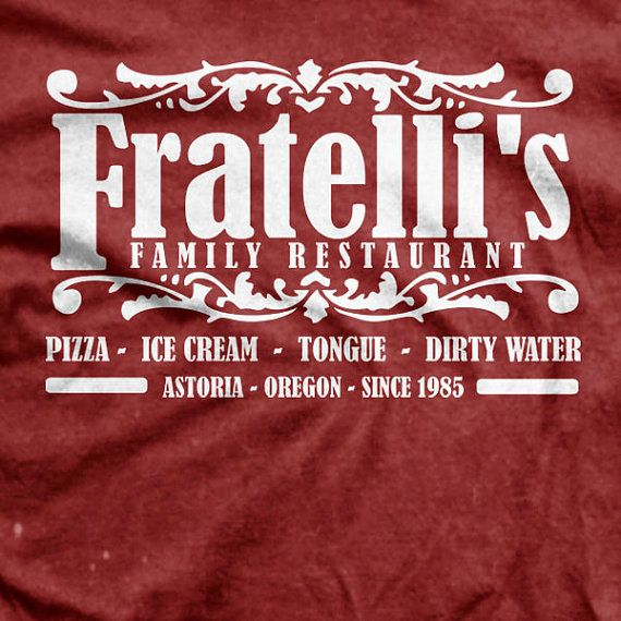 http://www.etsy.com/listing/127794951/the-goonies-movie-fratellis-restaurant-t