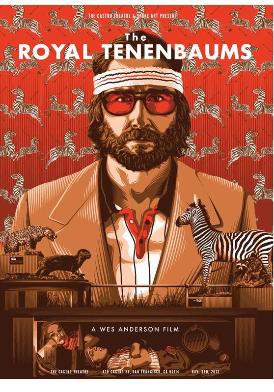 Eclectic Indie Film Art: http://www.iloveindiefilms.com/2012/05/04/top-10-best-indie-films-in-the-1990s/#more-11