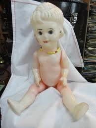 eski oyuncak bebekler - Google'da Ara