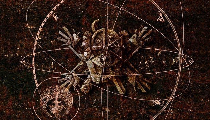 Versunkene Rollenspiele: Tribe 8 — Endzeit-Fantasy mit epischer Geschichte