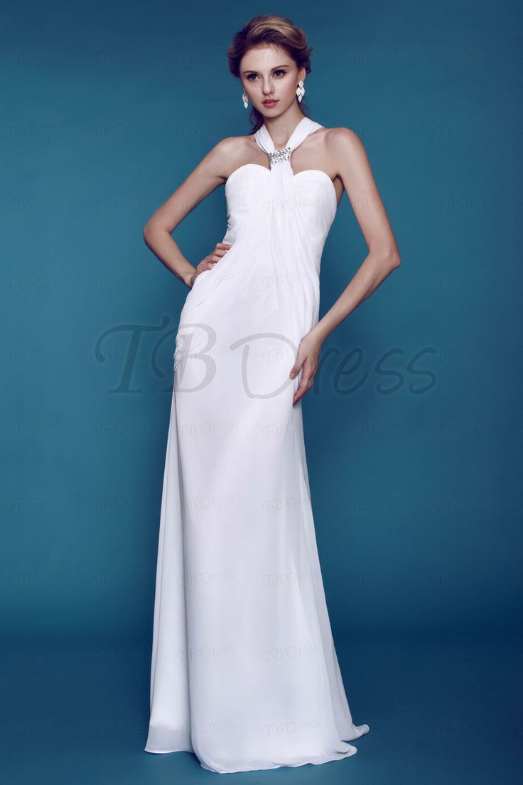 58 best Elizabeth Wedding images on Pinterest | Wedding frocks ...