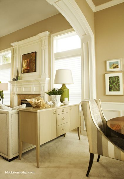 17 Best Sherwin Williams Believable Buff Images On