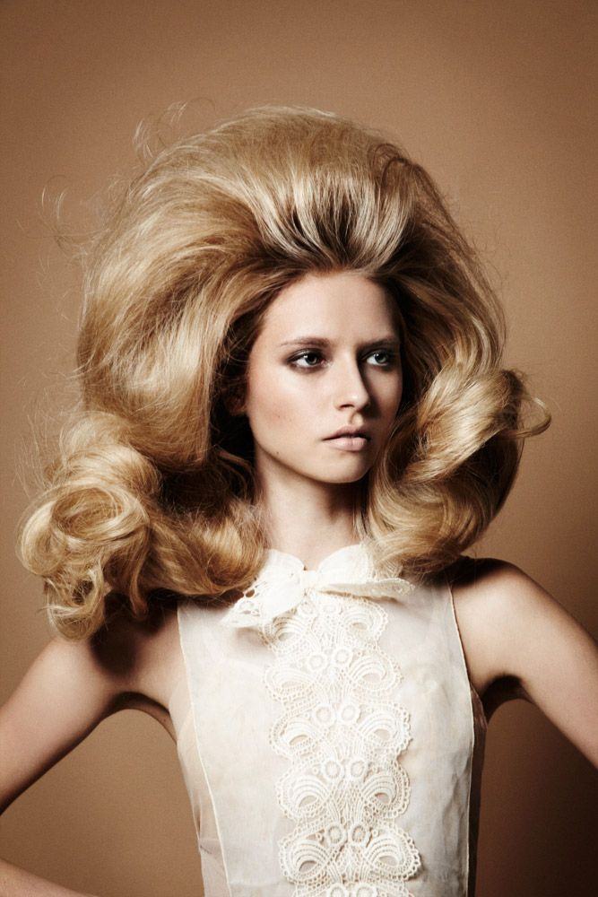 editorial hair styling 414 best hair images on hair 4514