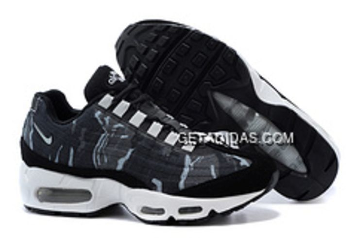 http://www.getadidas.com/nike-air-max-95-premium-tape-mens-black-white-color-topdeals.html NIKE AIR MAX 95 PREMIUM TAPE MENS BLACK WHITE COLOR TOPDEALS Only $87.20 , Free Shipping!