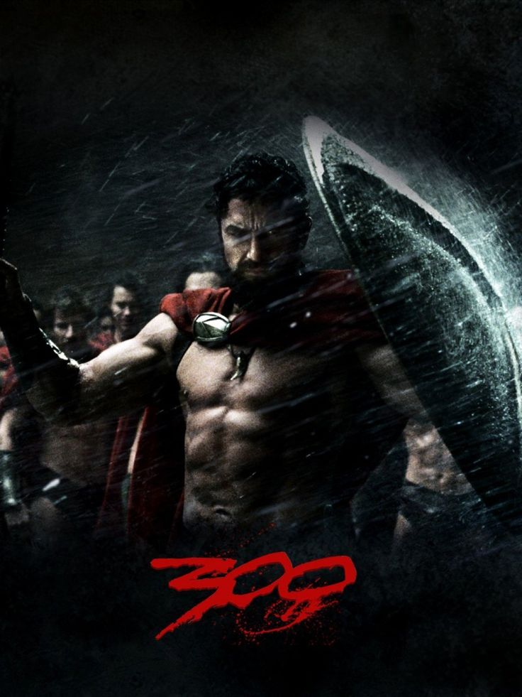 300 Action Movie mobile wallpaper 300 Action Movie mobile wallpaper Movie Free M...