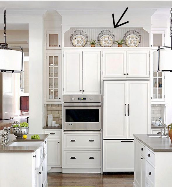 kitchen images white cabinets 29 best range cabinets images on kitchen 4954