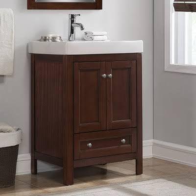 Gallery For Website  inch bathroom vanities Google Search