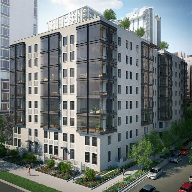 2024 best images about chicago on pinterest. Black Bedroom Furniture Sets. Home Design Ideas