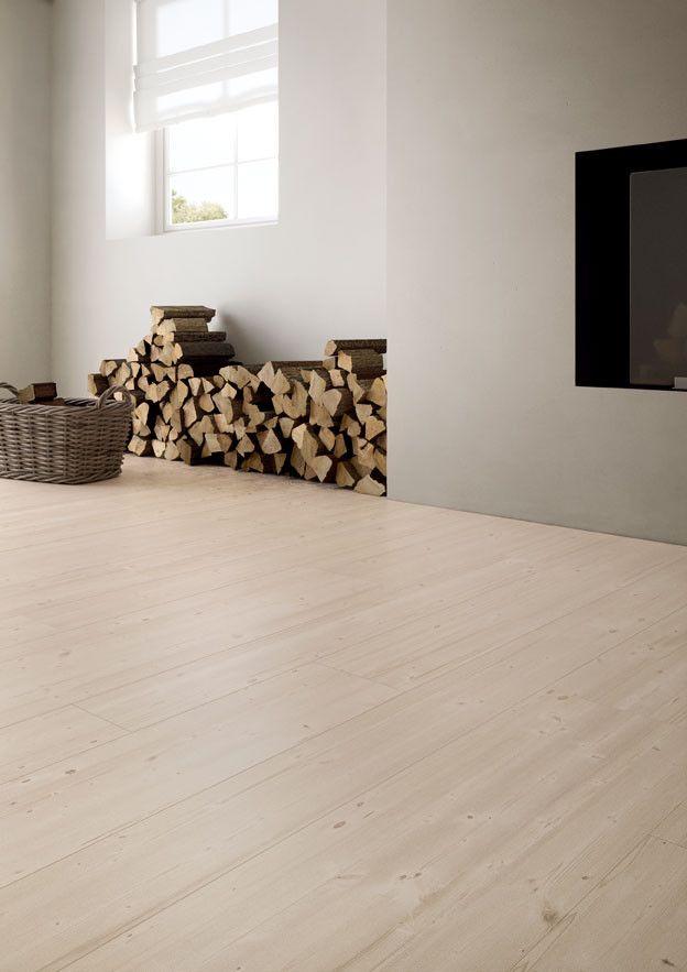 #Keope #Prime White 15x120 cm ZY13 | #Feinsteinzeug #Steinoptik #15x120 | im Angebot auf #bad39.de 41 Euro/qm | #Fliesen #Keramik #Boden #Badezimmer #Küche #Outdoor