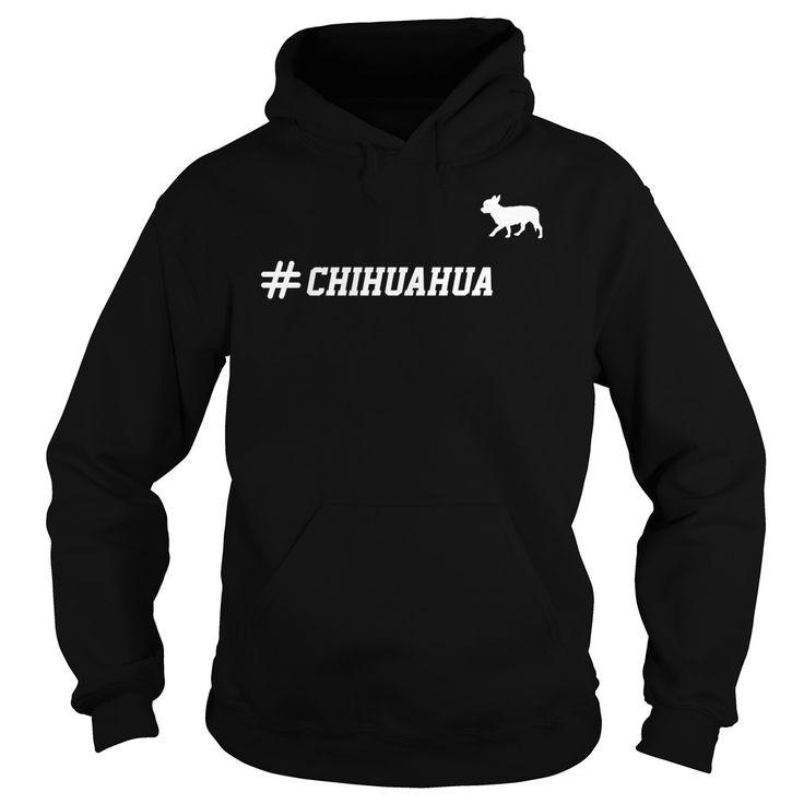 Chihuahua hashtags funny tshirt - Chihuahua hashtags funny tshirt  #Chihuahua #Chihuahuashirts #iloveChihuahua # tshirts