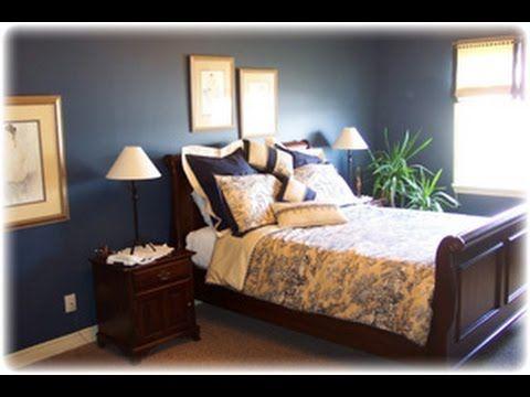 Adet Yatak Tasarımı - Yatak odası iç Modelleri Dizayn Fikirleri Fotograf...