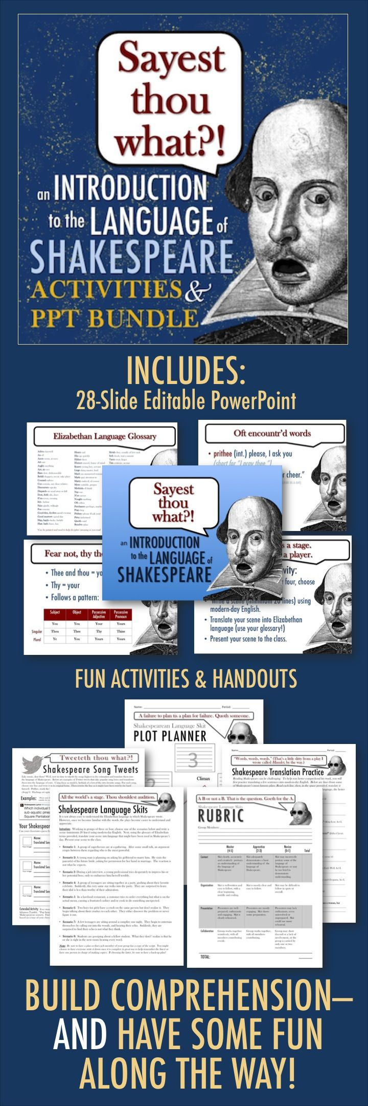 45 best Engaging and Effective Teaching Blog and TpT images on ...