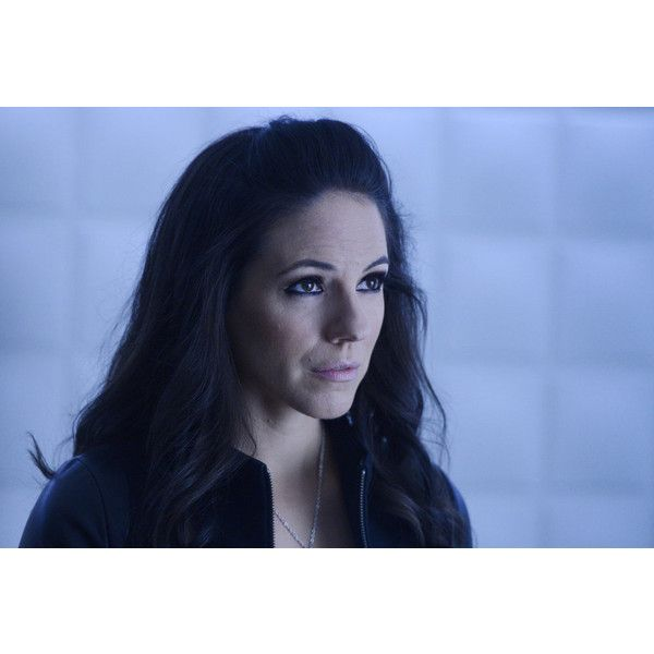 Anna Silk ❤ liked on Polyvore featuring anna silk