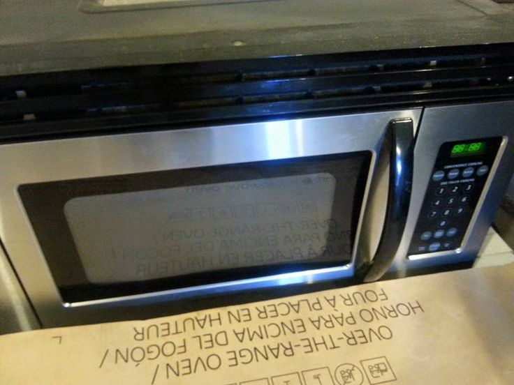 Commercial microwaves for sale ( 8 available 0 all selling for 1300. ( Maytag/Frigidaire/Profile Spacemakers )
