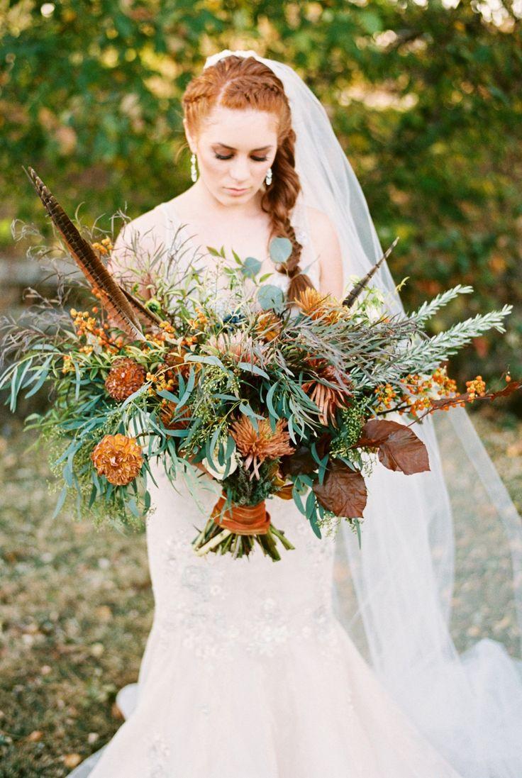 310 Best Henry Photography Ohio Destination Wedding