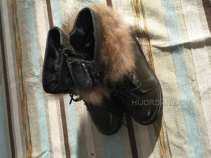 https://www.hijordan.com/kids-winter-shoes-fur-shoes-olive-green-shoes.html Only$30.00 KIDS WINTER #SHOES FUR #SHOES OLIVE GREEN #SHOES Free Shipping!