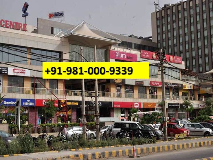 retail space for rent in Gurgaon, retail shop for rent in Gurgaon, retail space for lease in Gurgaon, retail shop for lease in Gurgaon,