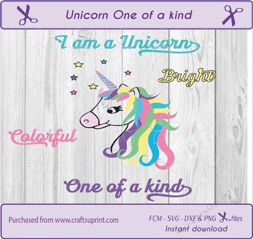 Unicorn face horse t shirt design rainbow Svg cut file by wendy van der vegt Unicorn svg Rainbow Unicorn svg Unicorn face svg unicorn shirt svg Horse svg  horse dxf Girls shirt svg animals svg dxf cut file designs scanncut fcm cutting files  FCM SVG dxf png fileI try to design the files in a way that they are easy to use. The multi file contains 1 zip file - svg file- dxf file- fcm file- png fileR
