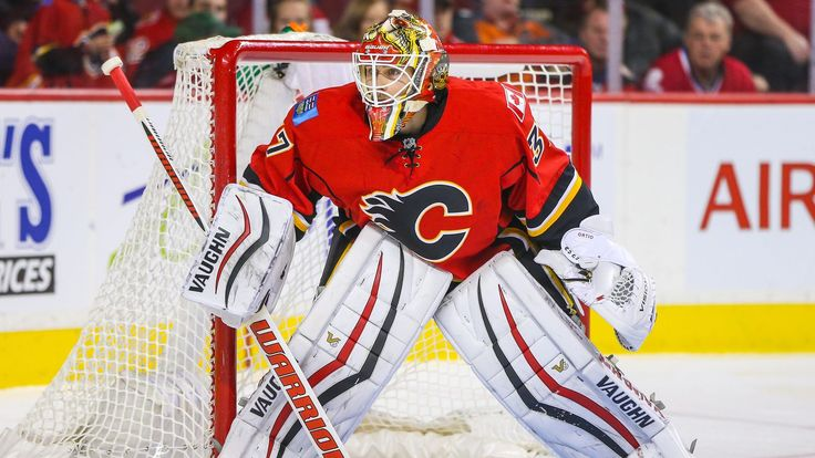 Your best source for quality Calgary Flames news, rumors, analysis, stats and scores from the fan perspective.