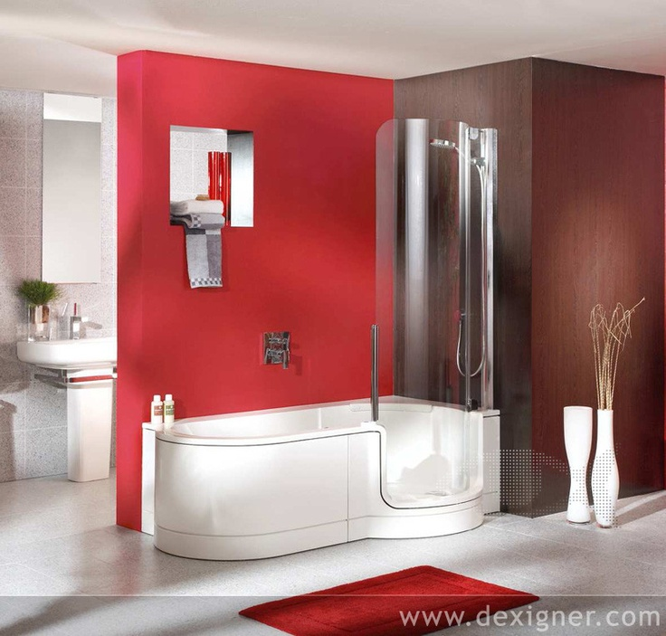96 best images about boutique bathrooms amp laundry rooms on