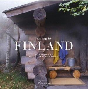 Saunamökki in Finland