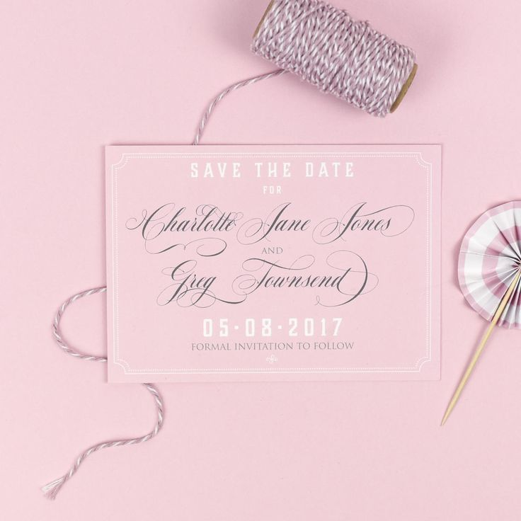 save the date wedding stationery uk%0A letter of resignation immediate