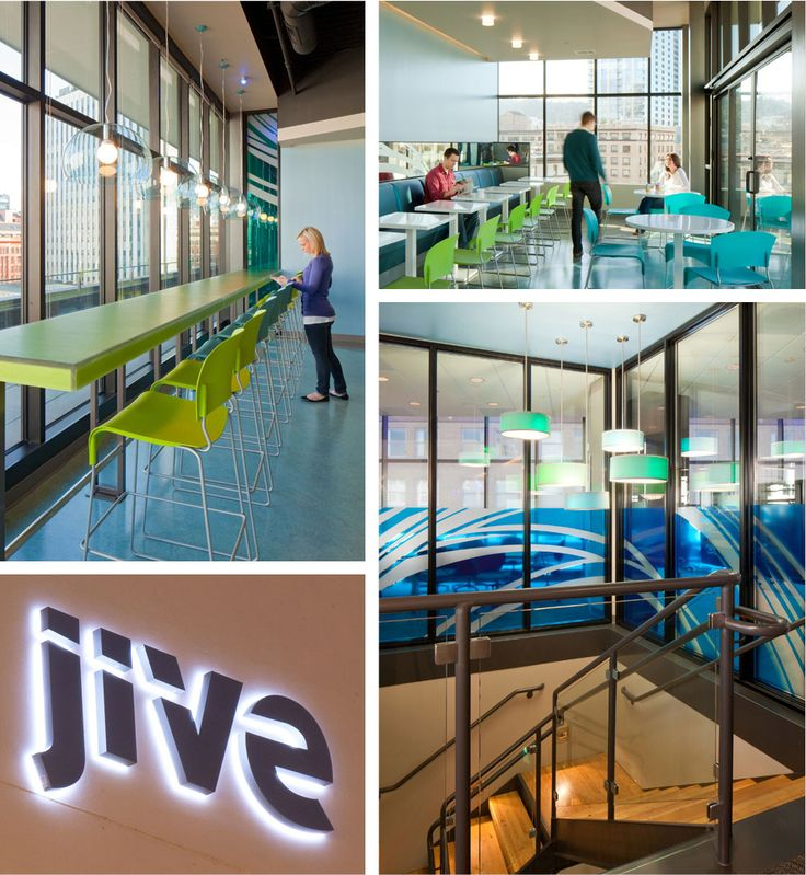 7 best beenox images on pinterest corporate offices for Marketing for architects and designers