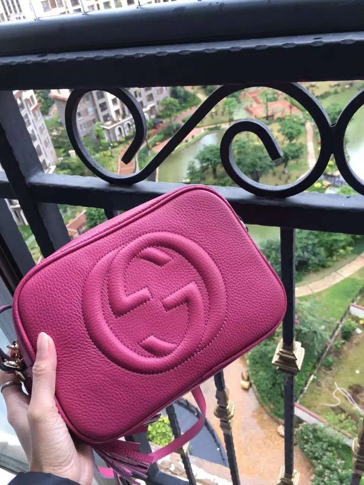 gucci Bag, ID : 41770(FORSALE:a@yybags.com), gucci official page, gucci cute purses, gucci beautiful handbags, gucci trolley backpack, black gucci handbag, gucci wallets on sale, gucci leather pocketbooks, gucci drawstring backpack, gucci sale shoes online, web gucci, 2016 gucci bags, gucci online store, shop gucci usa, gucci large purses #gucciBag #gucci #sale #on #gucci