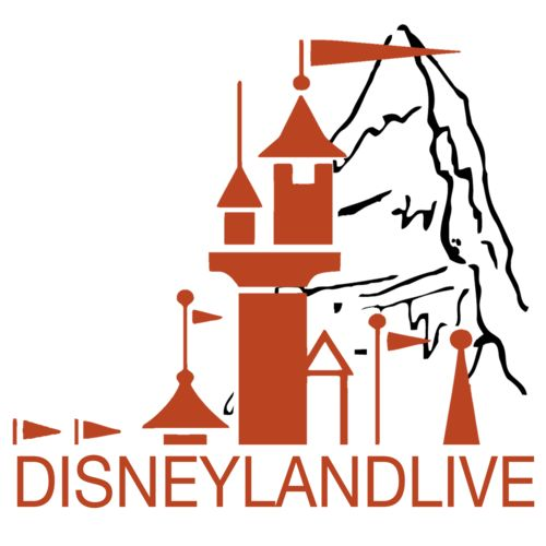 Disneyland -- Master list of Disneyland refurbishment ride closures.