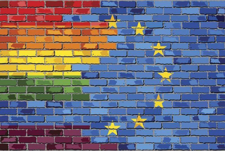 Avrupa, kültürlerin, lezzetlerin, görülecek yerlerin ve yapacak şeylerin çeşitliliği açısından çeşitli günlük yaşam dinamiklerine sahip bir kıta. Gay Dostu Avrupa Şehirleri ise, gay ve LGBT bireylere özgürlük fırsatı sunan başlıca Avrupa yerleşimleri. Avrupa'da modern eşcinsel hakları hareketi öncülerinden de olan ...