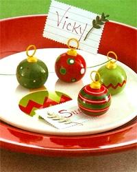 129 best party food tagslabels images on pinterest food tags parties food and food labels