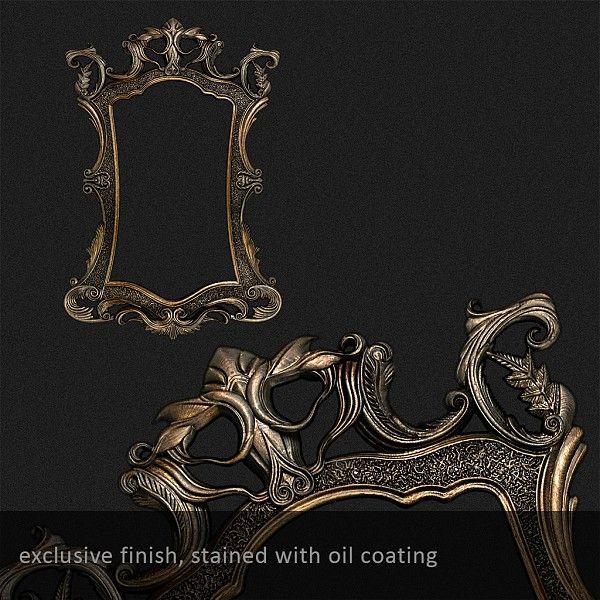 Schnitzornamente für englische und klassische Stilmöbel, Hersteller von Holzschnitzerei für Luxus Haus Einrichtung, Holzschnitzerei und geschnitzte Ornamente für Stilmöbel, Stilvoll Wohnen