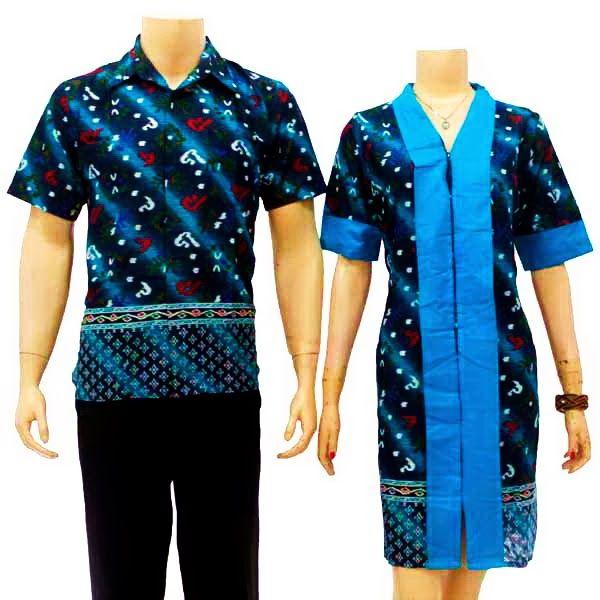 Sarimbit Dress Batik Bagoes KODE : SD 2850 Call Order : 085-959-844-222, 087-835-218-426 Pin BB 23BE5500 Sarimbit Dress Batik Bagoes KODE : SD 2850 Harga Rp.185.000.-/pasang | stock 1 pasang Ukuran Pria : M Ukuran Wanita : Allsize
