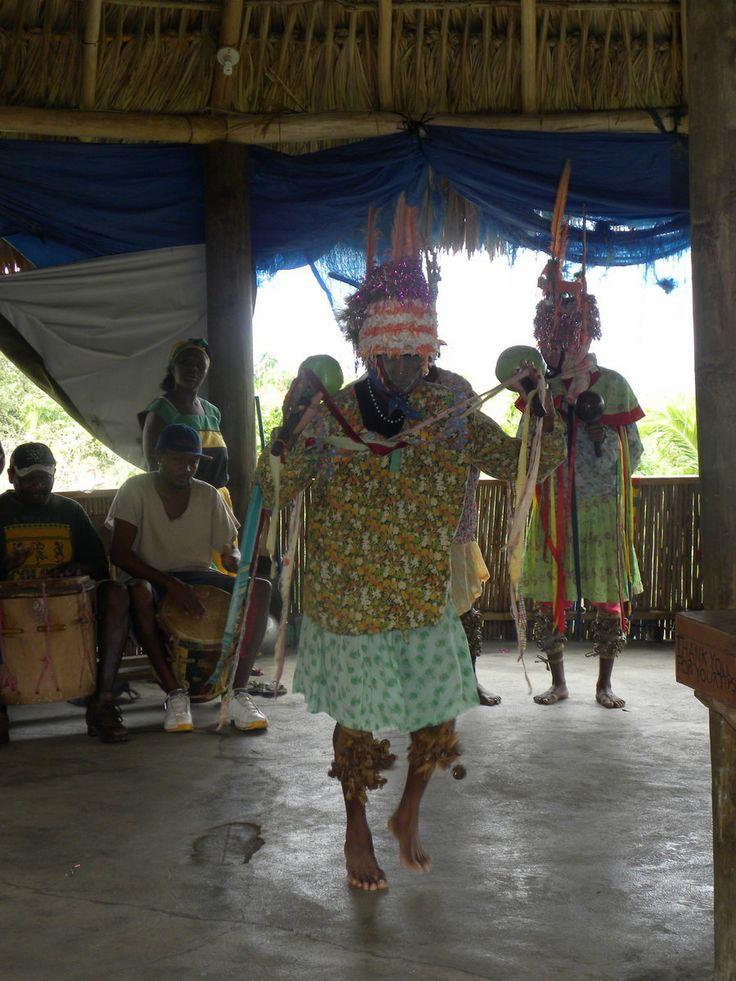 36 best Garifuna images on Pinterest