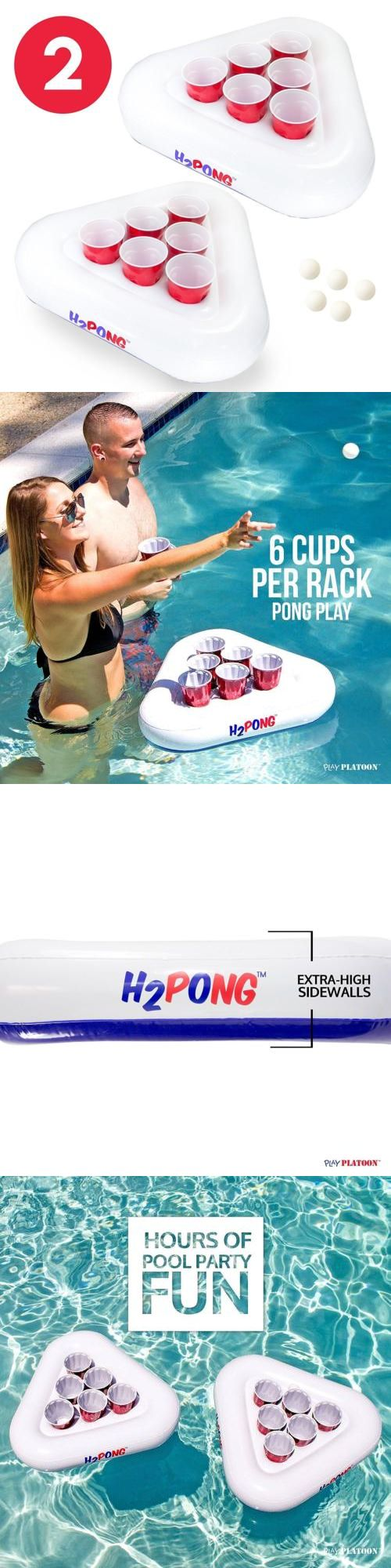 25+ best Pool party games ideas on Pinterest | Carnival games for ...
