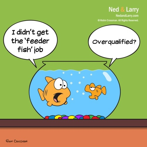 Job Interview Funny Comic Break Pinterest