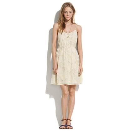 Silk Sketchprint Swanlight DressPrints Dresses, Fashion Passion, Silk Sketchprint, Style, Plays Dresses, Clothing, Sketchprint Swanlight, Swanlight Dresses