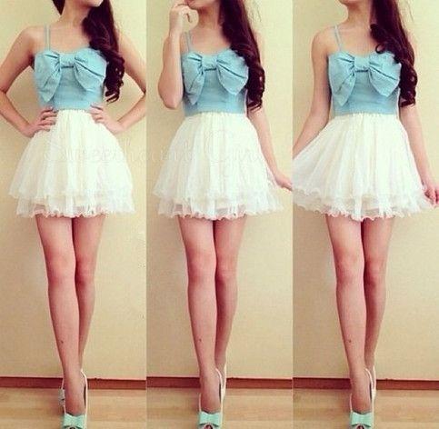 Cute Sweetheart Short Prom Dress,Homecoming Dress from Sweetheart Girl