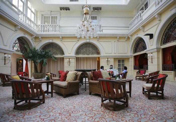 THE COLONY HOTEL PEGASUS ile gidiş dönüş uçak biletleri. Yarım Pansiyon konseptinde konaklama. Havaalanı otel havaalanı transferleri. #tatil #seyahat #hotel #globallysmart #tatilfırsatı #colonyhotel