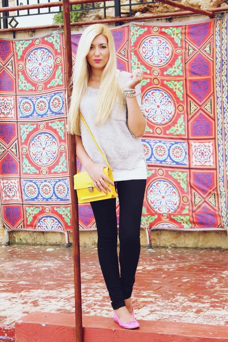 casual: A Mini-Saia Jeans, Colors, Fallwint Clothing, Photo