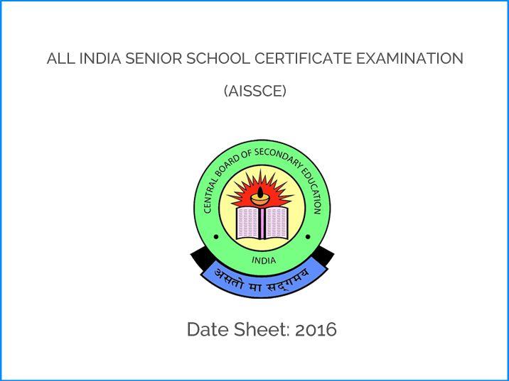 The 25+ best 12th exam date 2016 ideas on Pinterest Mon son - school certificates pdf
