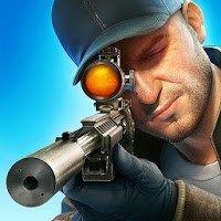 Sniper 3D Assassin Gun Shooter v1.14.4 Mega Mod Apk (Unlimited Gold)