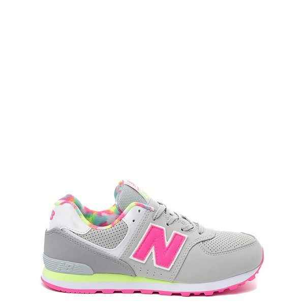 Pin By Kristina On Nike Shoes In 2020 Womens Sneakers New Balance New Balance 574