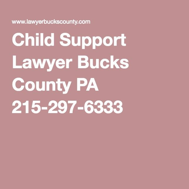 The 25+ best Child support lawyers ideas on Pinterest Child - sample child support agreement