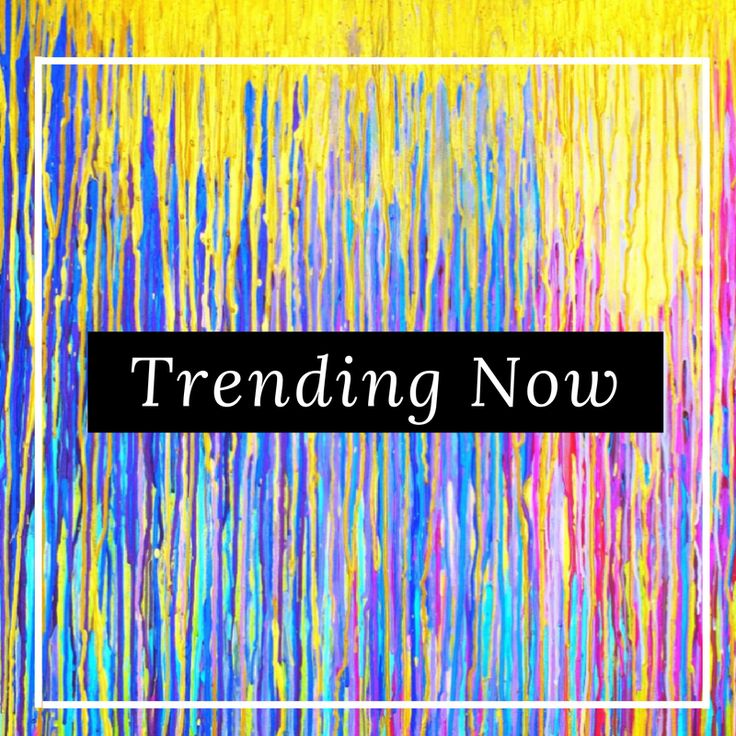 Discover what is trending now and find incredible art from our talented artists around the world, only on FineArtSeen. Enjoy the Free Delivery.