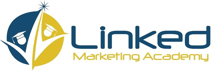 Linked Marketing Academy 2.0 will help a lot you if you are interested in making more sales using Linkedin, the social network with the highest income per user from all social media sites.