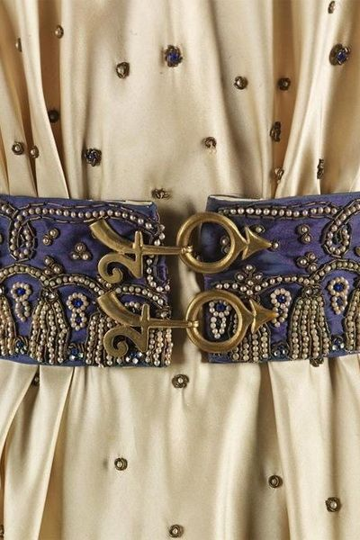 Elsa-Schiaparelli jupiter mars belt astrology
